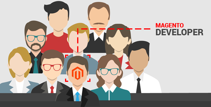 Tips to Select the Ideal Magento eCommerce Developers