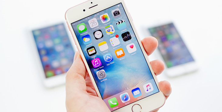 iOS Application can be Beneficial to Expand Your Business Worldwide