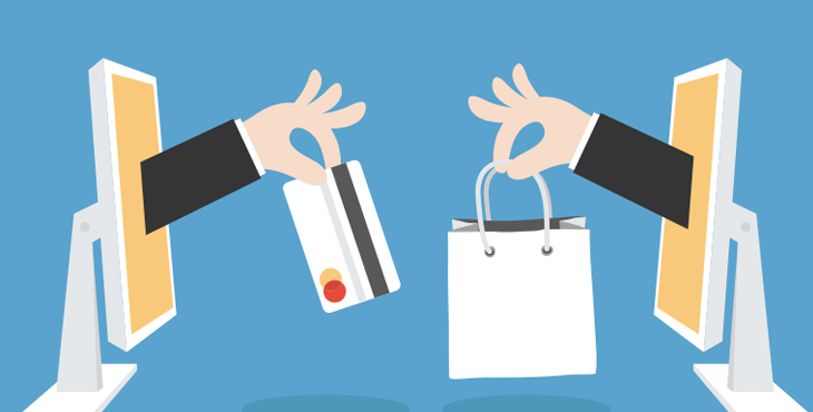 how to add payment gateway to website