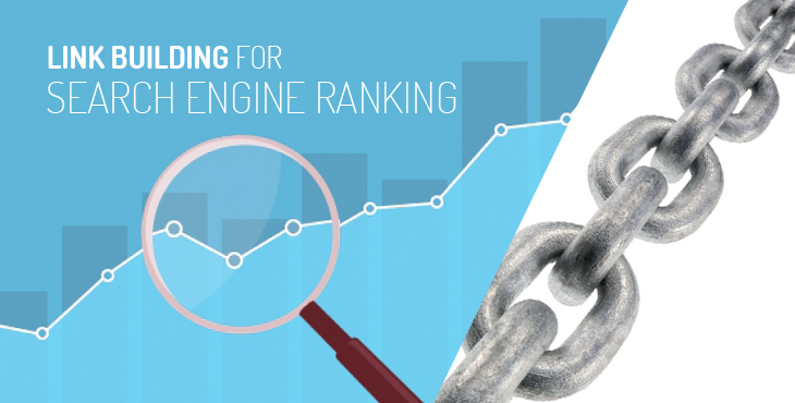 How Link Building can Boost Search Engine Ranking