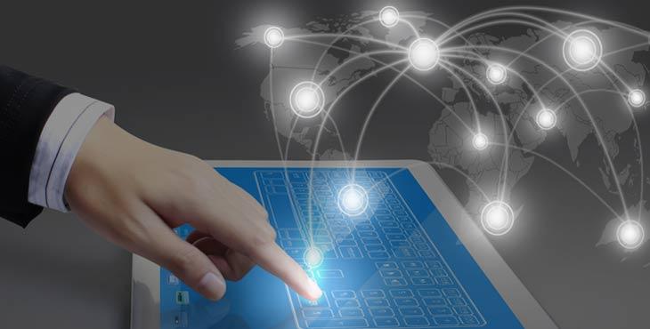 Advantages of Choosing an Offshore Web Development Company