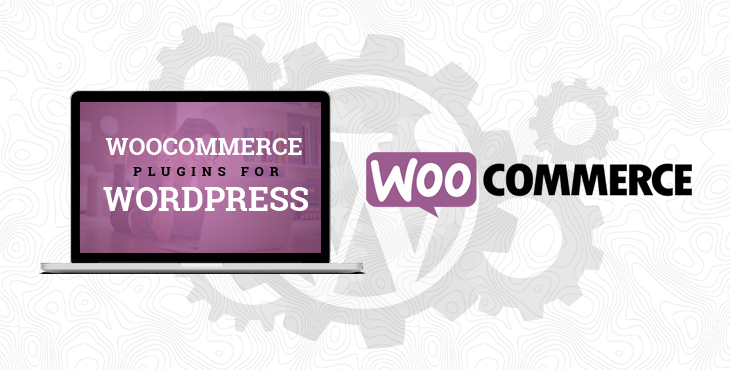 12 Free WooCommerce Plugins for WordPress