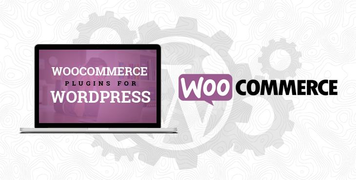 12 Free WooCommerce Plugins for WordPress
