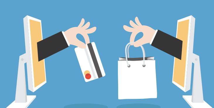 online payment processor