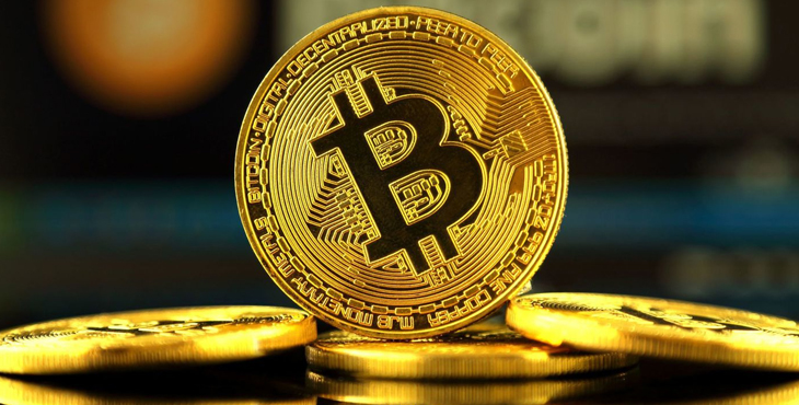Bitcoin Trading Rules for Safer Investments