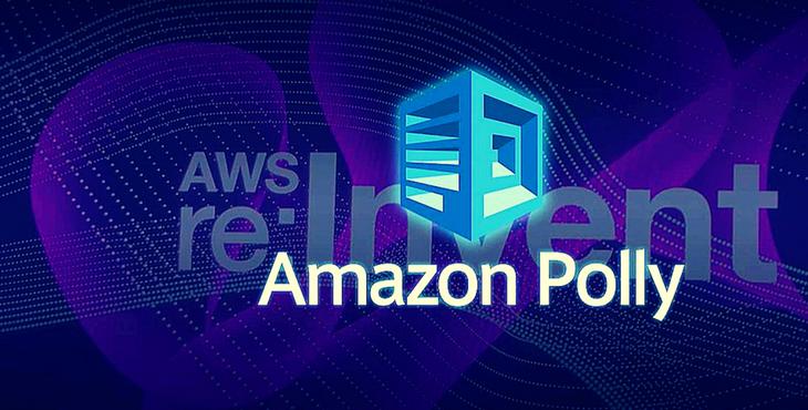 amazon polly wordpress plugin