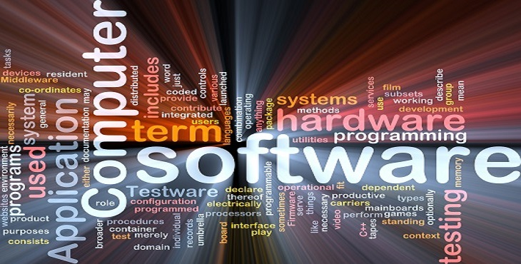 Upcoming Trends of Software Development small